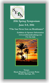2016_BonitaSprings_ExhibitorSponsorship
