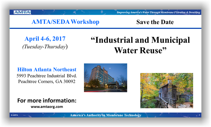 9686_amta-seda_jtworkshop_peachtreecorners_ga_save-the-date