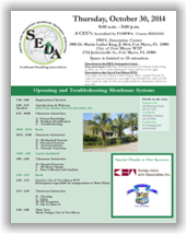City_of_Fort_Myers_Operating_and_Troubleshooting_Workshop_Brochure