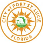 MOC I - City of Port Saint Lucie