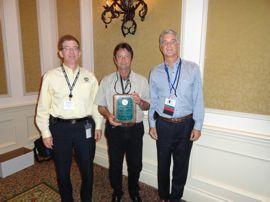 PresidentialRecognitionAward_PalmBeachCountyWaterUtilities