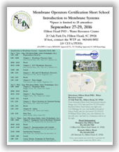 SEDA_HiltonHead_SC_MOCBrochure_Introduction